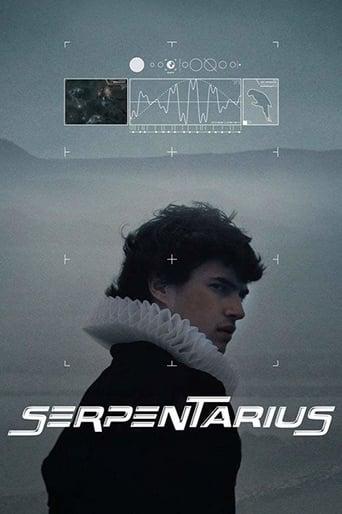 Poster of Serpentarius