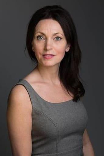 Image of Una Carroll