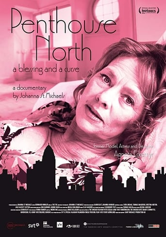Watch Penthouse North 2014 full online free