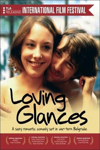 Watch Loving Glances Online Free Putlocker