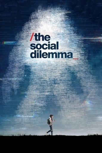 Das Dilemma mit den sozialen Medien