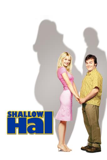 Poster Shallow Hal