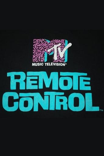 Capitulos de: Remote Control
