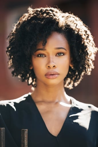 Wakeema Hollis Profile photo