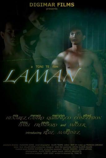 Watch Laman 2016 full online free