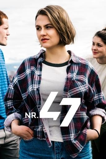 Nr. 47