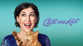Call Me Kat (2021- )