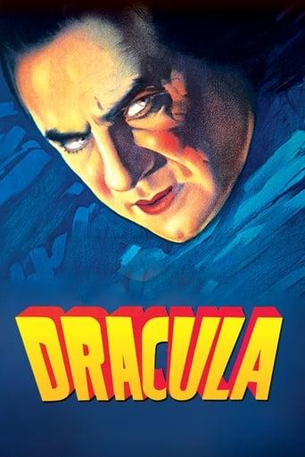 Watch Dracula Online