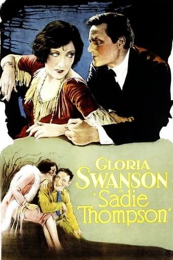 'Sadie Thompson (1928)