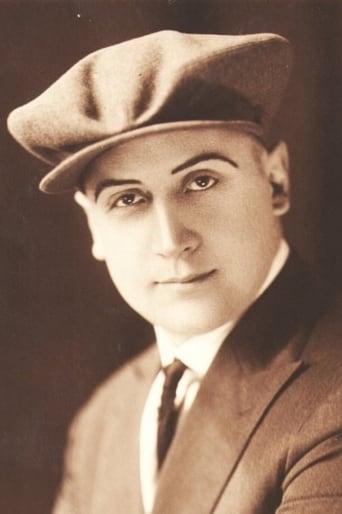 Harold Miller