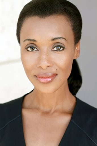 Image of Tara R. Cook