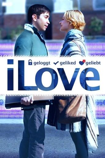 iLove - geloggt, geliked, geliebt - Komödie / 2014 / ab 0 Jahre