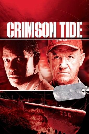 Watch Crimson Tide Online Free in HD
