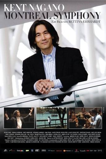 Kent Nagano: Montréal Symphonie