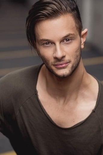 Adam Ovadia Profile photo