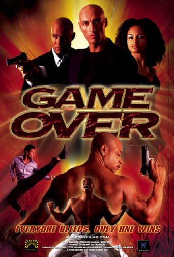 Watch Game Over Online Free Putlocker