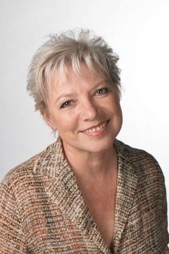 Image of Anke Helsen