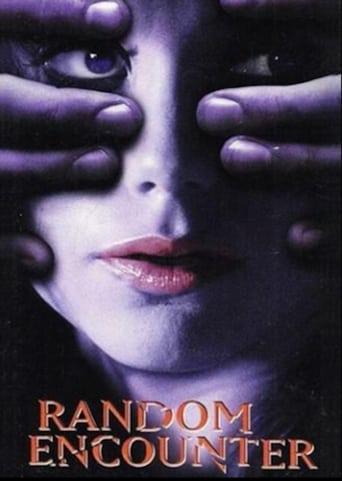 Poster of Random Encounter