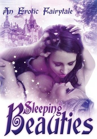 Sleeping Beauties Movie Poster