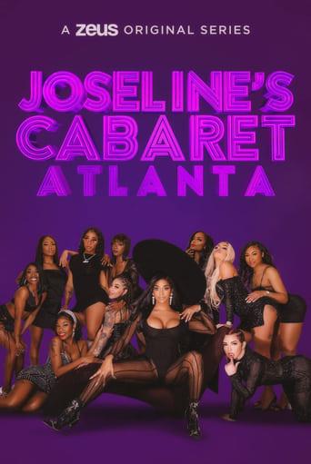 Joseline's Cabaret: Atlanta