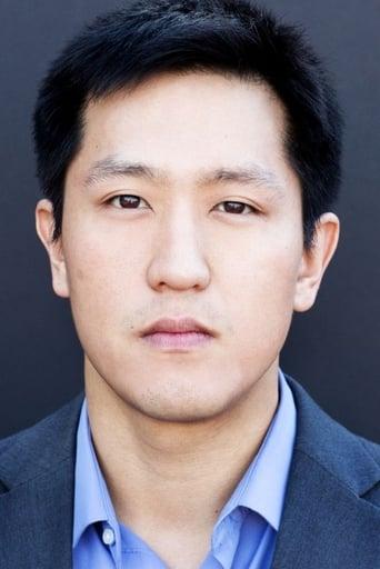 Michael Lehr Profile photo