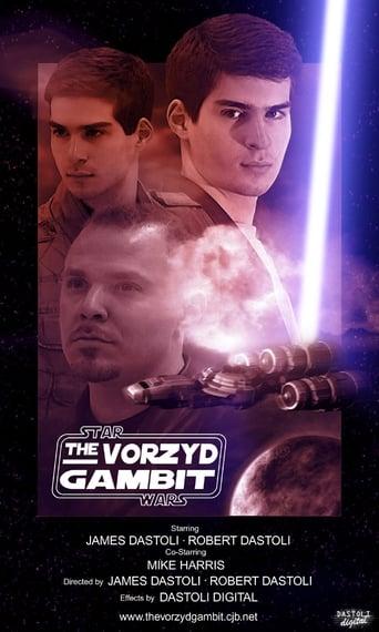 The Vorzyd Gambit