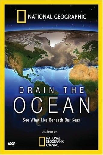 Poster of Drain the Ocean