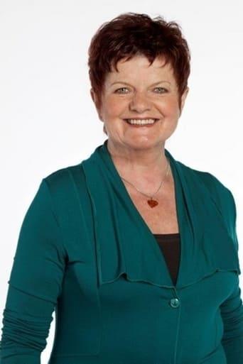 Image of Janine Bischops