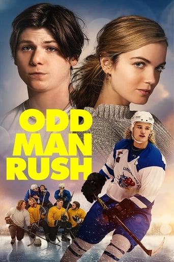 Watch Odd Man Rush Online Free in HD