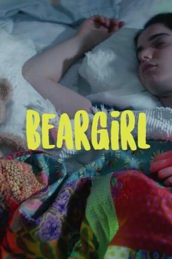 Poster of BearGirl