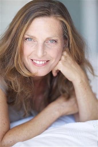Image of Frédérique Adler