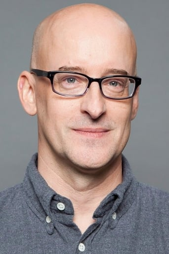 Image of Peyton Reed