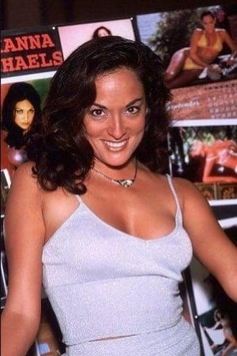 Roxanna Michaels