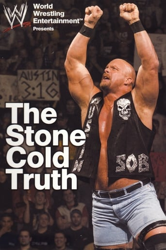 Watch WWE: The Stone Cold Truth Online Free Putlockers