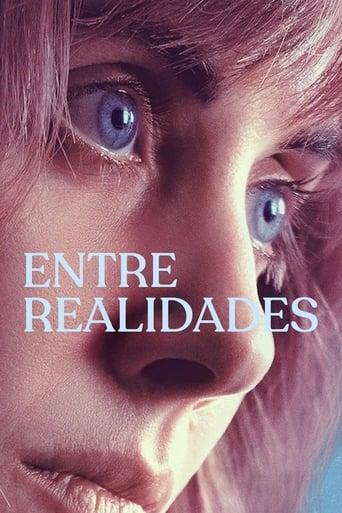 Imagem Entre Realidades (2020)