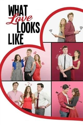 Watch What Love Looks Like Online Free in HD