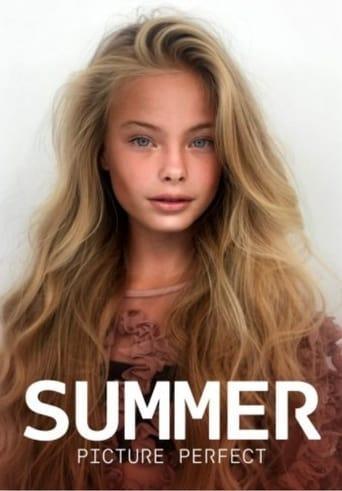 Summer de Snoo: Picture Perfect