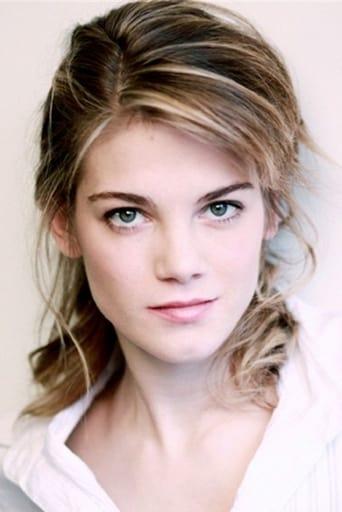 Image of Emilie de Preissac