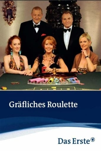 Watch Gräfliches Roulette 2010 full online free