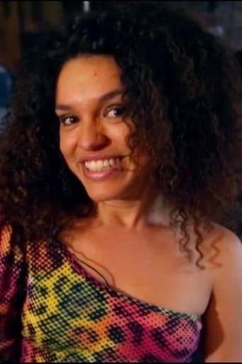 Image of Nash Laila