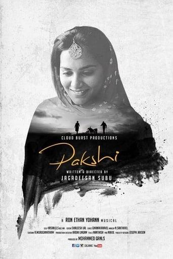 Pakshi