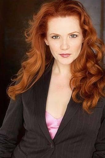 Image of Deirdre Quinn