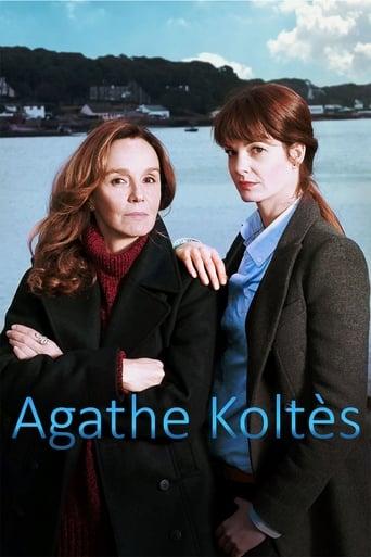 Poster of Agathe Koltès