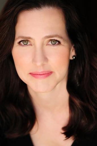 Image of Ursula Burton