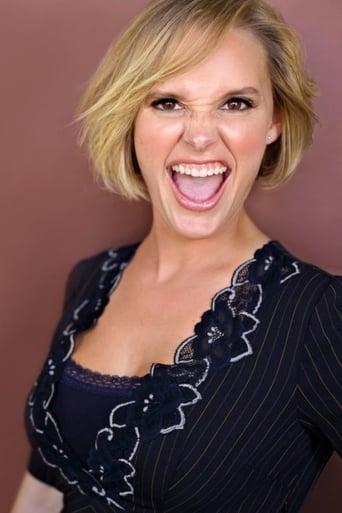 Cassie Townsend