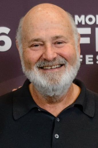 Image of Rob Reiner