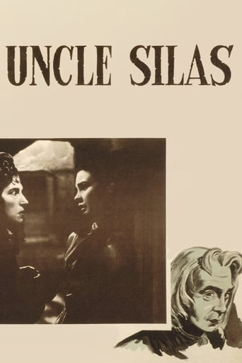 Watch Uncle Silas Free Online Solarmovies