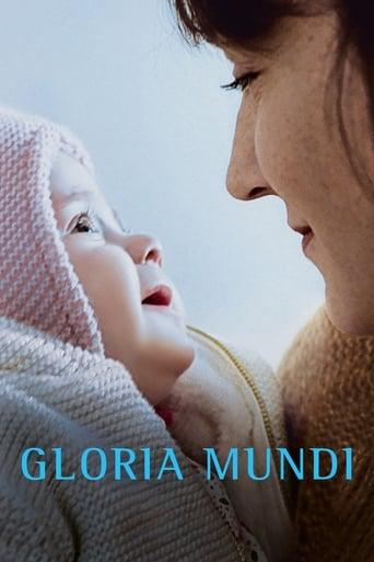 Poster of Gloria mundi