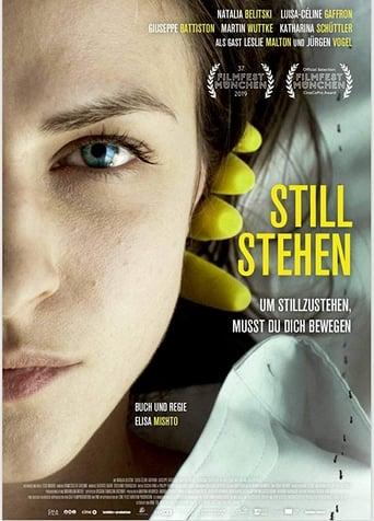 Poster of Stillstehen