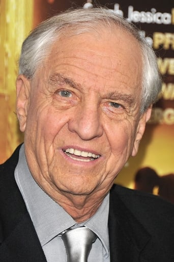 Image of Garry Marshall